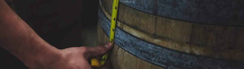 barrel, custom barrel, rocky mountain barrel company,