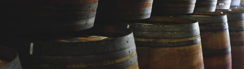 barrel, custom barrel, rocky mountain barrel company