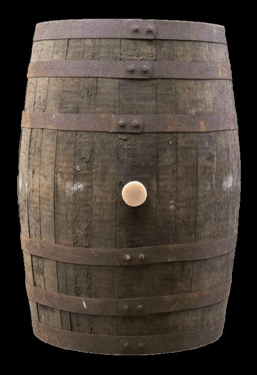 Barrel – Islay Scotch