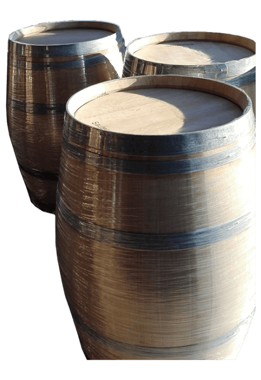 Barrel - Sauternes