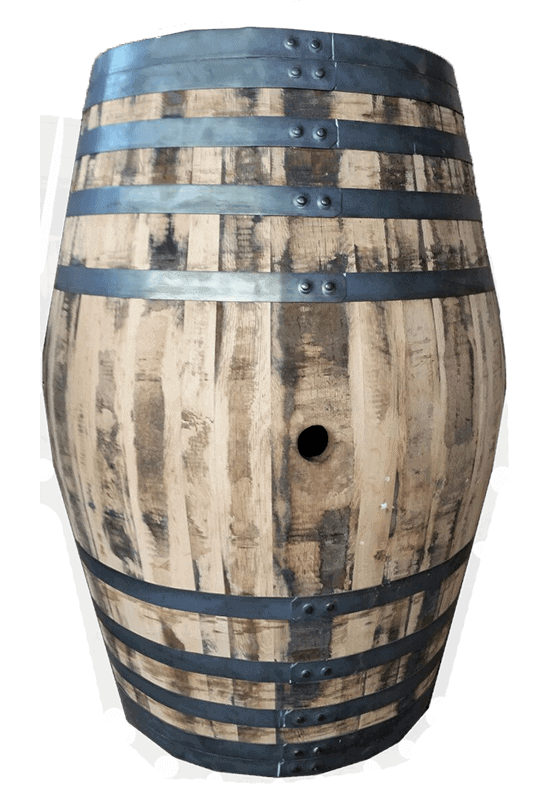 Barrel – PX Sherry