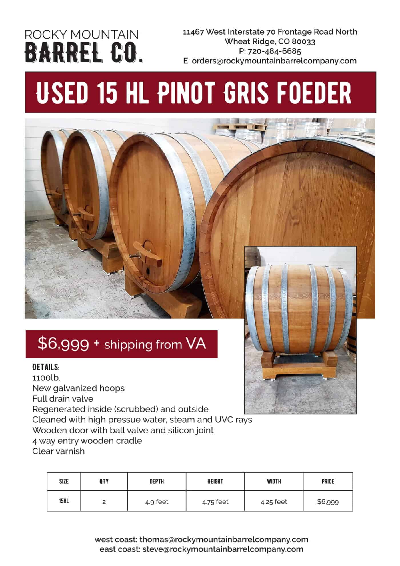 15hL PINOT GRIS FINISHED-1
