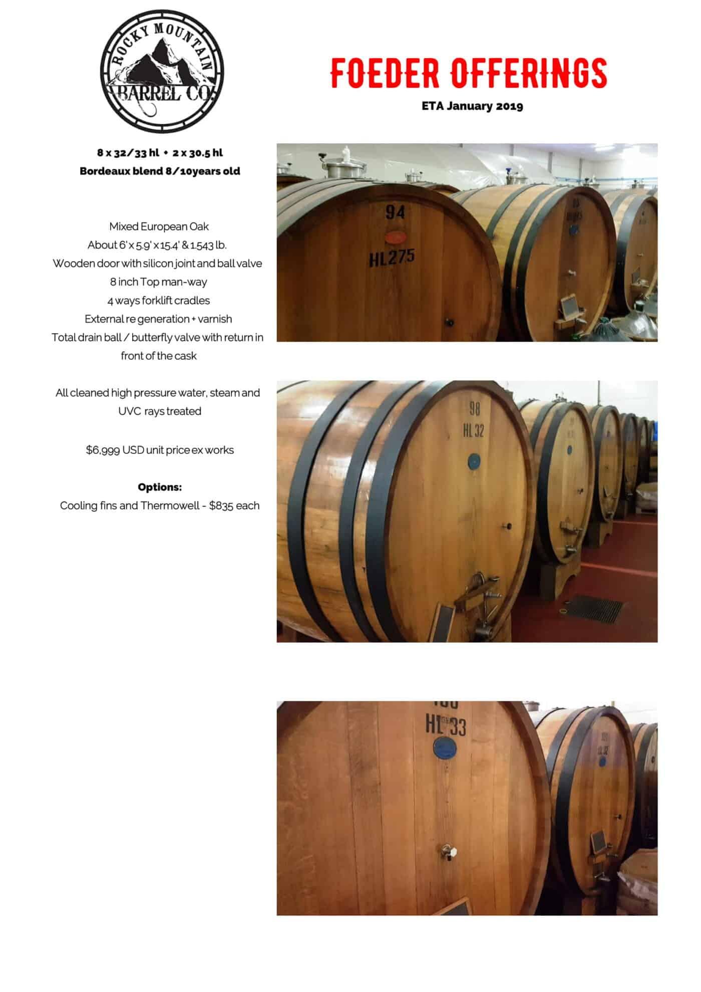 30_32_33hL Bordeaux Blend-1