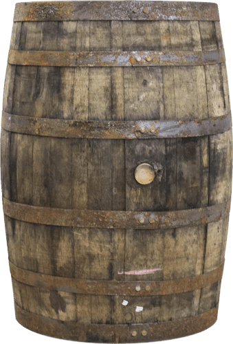 Used Whiskey Barrels For Sale Buy Old Whiskey Barrels