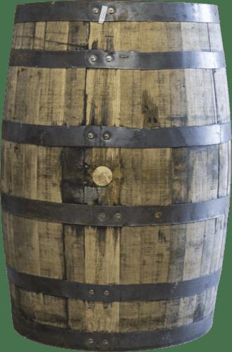 Barrel – Heaven Hill Bourbon