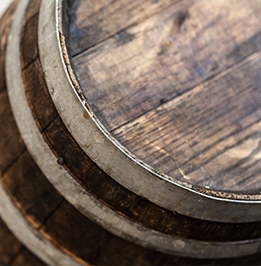 used-whiskey-barrels-1